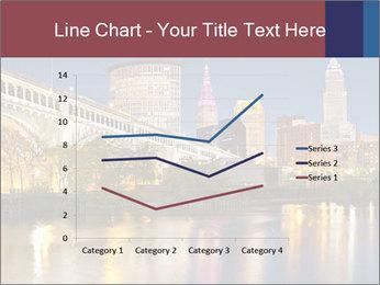 0000080066 PowerPoint Templates - Slide 54