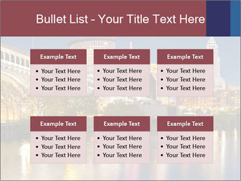 0000080066 PowerPoint Templates - Slide 56