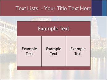 0000080066 PowerPoint Template - Slide 59