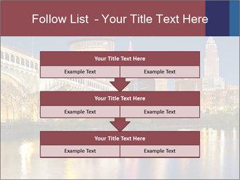 0000080066 PowerPoint Template - Slide 60