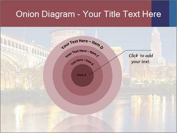 0000080066 PowerPoint Templates - Slide 61