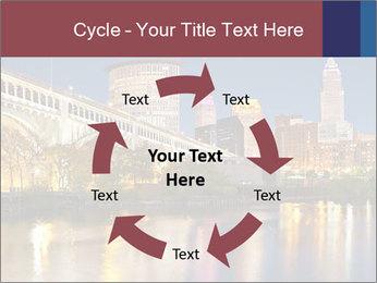 0000080066 PowerPoint Templates - Slide 62