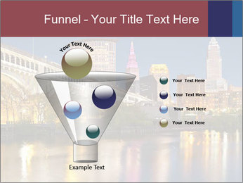 0000080066 PowerPoint Template - Slide 63