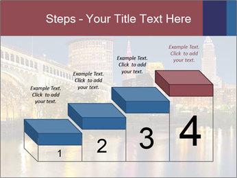 0000080066 PowerPoint Template - Slide 64