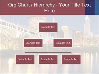 0000080066 PowerPoint Templates - Slide 66