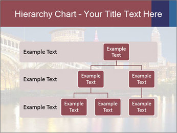 0000080066 PowerPoint Template - Slide 67