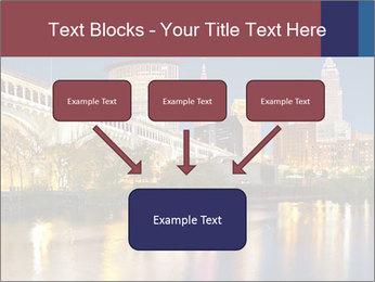 0000080066 PowerPoint Templates - Slide 70
