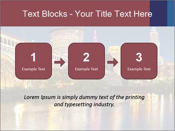 0000080066 PowerPoint Template - Slide 71