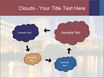 0000080066 PowerPoint Template - Slide 72