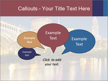 0000080066 PowerPoint Templates - Slide 73