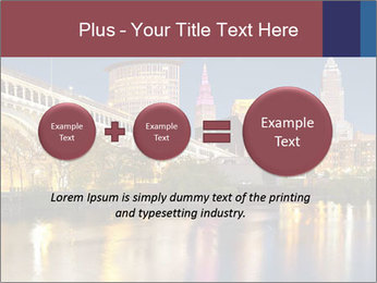 0000080066 PowerPoint Template - Slide 75