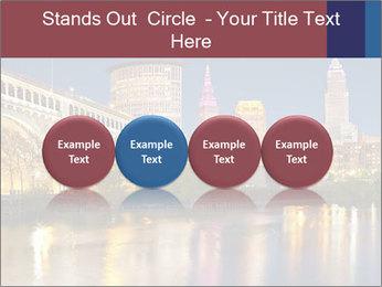 0000080066 PowerPoint Templates - Slide 76