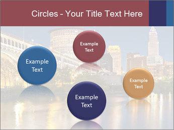 0000080066 PowerPoint Templates - Slide 77