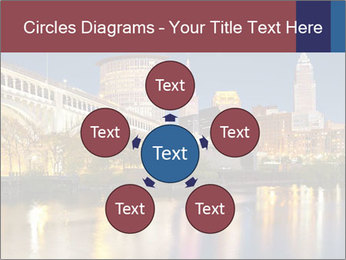 0000080066 PowerPoint Templates - Slide 78