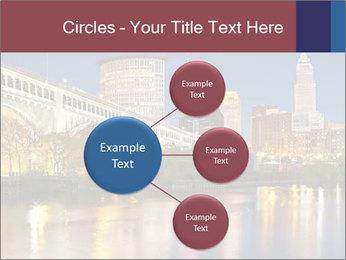 0000080066 PowerPoint Templates - Slide 79