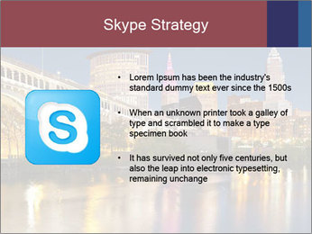 0000080066 PowerPoint Template - Slide 8