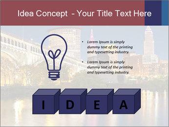 0000080066 PowerPoint Template - Slide 80