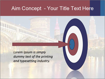 0000080066 PowerPoint Templates - Slide 83