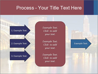 0000080066 PowerPoint Template - Slide 85