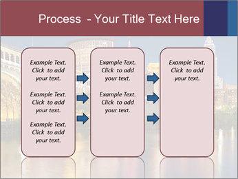 0000080066 PowerPoint Template - Slide 86