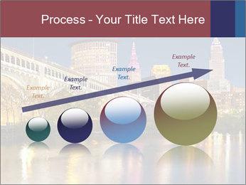 0000080066 PowerPoint Templates - Slide 87