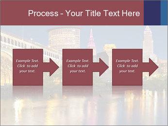 0000080066 PowerPoint Template - Slide 88