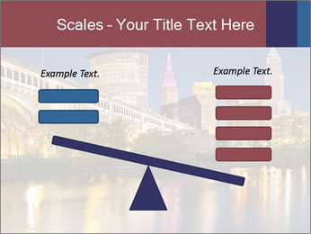 0000080066 PowerPoint Template - Slide 89