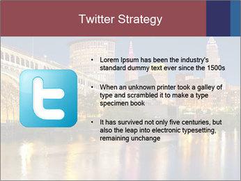 0000080066 PowerPoint Template - Slide 9