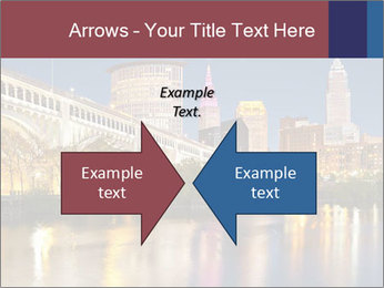 0000080066 PowerPoint Template - Slide 90