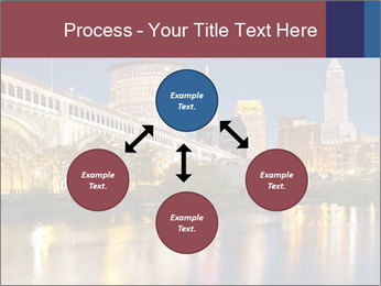 0000080066 PowerPoint Template - Slide 91