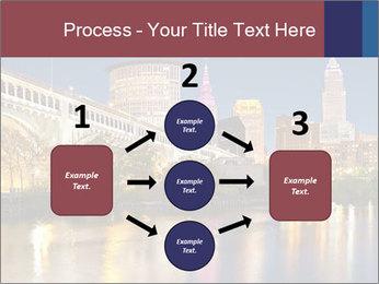 0000080066 PowerPoint Template - Slide 92