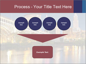 0000080066 PowerPoint Templates - Slide 93
