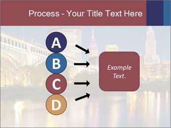 0000080066 PowerPoint Templates - Slide 94