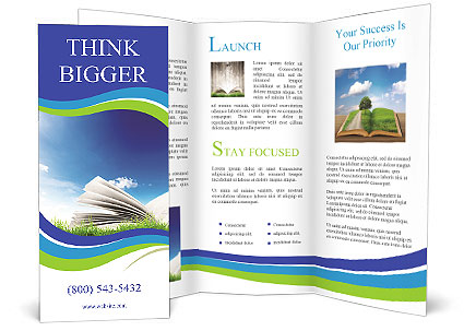 0000080067 Brochure Template