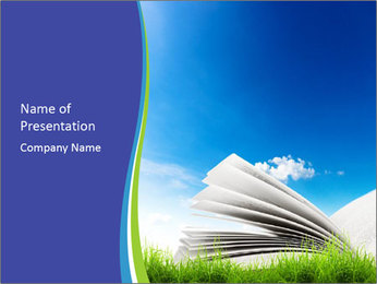 0000080067 PowerPoint Template