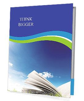 0000080067 Presentation Folder