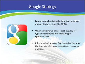 0000080067 PowerPoint Template - Slide 10