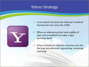 0000080067 PowerPoint Template - Slide 11