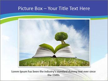 0000080067 PowerPoint Template - Slide 15