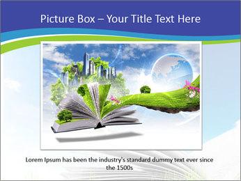 0000080067 PowerPoint Template - Slide 16