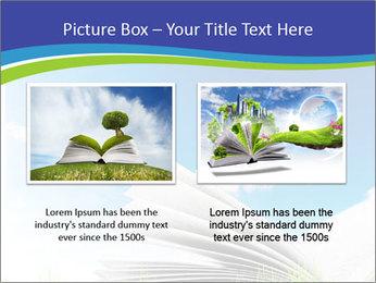 0000080067 PowerPoint Template - Slide 18