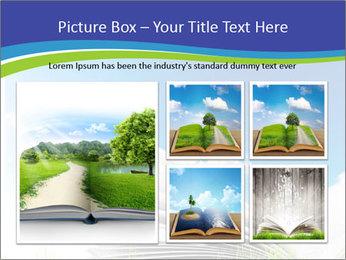 0000080067 PowerPoint Template - Slide 19