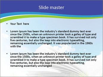 0000080067 PowerPoint Template - Slide 2