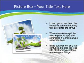 0000080067 PowerPoint Template - Slide 20