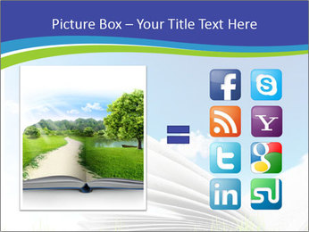0000080067 PowerPoint Template - Slide 21