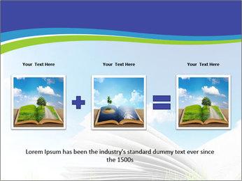 0000080067 PowerPoint Template - Slide 22