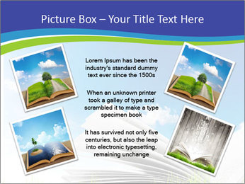 0000080067 PowerPoint Template - Slide 24