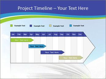 0000080067 PowerPoint Template - Slide 25