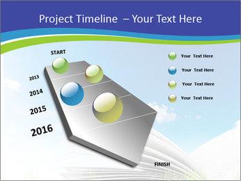 0000080067 PowerPoint Template - Slide 26
