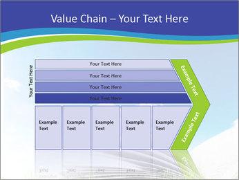 0000080067 PowerPoint Template - Slide 27